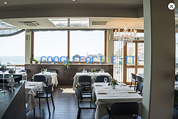 Screenshot_2020-10-15_Vive_Re_Restaurant_grid.png