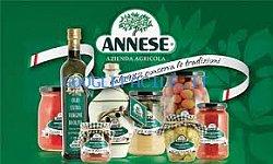 Azienda Agricola Annese | Specialità tipiche pugliesi