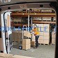Work & Service S.r.L. | Trasporti