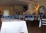 Trattoria La Nostrana | Cucina tipica e saporita