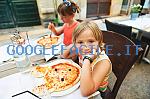 Paparella | Ristorante con pizzeria anche da asporto