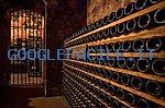 Marchesi De'Frescobaldi | Azienda vinicola