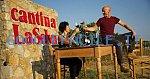 Cantina LaSelva | Azienda vinicola
