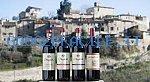 Montefioralle Winery | Azienda vinicola