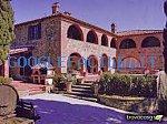 Trequanda | Azienda Agricola- Vitivinicola | Fattoria