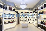 Venere Boutique | Negozio di Calzature