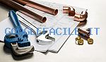 Termoidraulica di Andronaco Antonino | Impianti idraulici