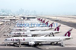 Qatar Airways | Compagnia aerea