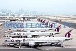Qatar Airways   Compagnia aerea