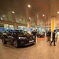 Gala Auto | Concessionaria Opel - Peugeot