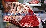 Macelleria Soderi | Carni Firenze