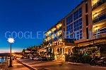 Miramare   Hotel a 4 Stelle sul Mare