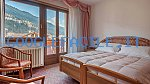 La Perla   Hotel Con Vista Sulle Dolomiti