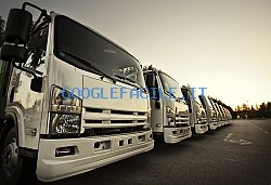 Novara camion | Officina veicoli industriali