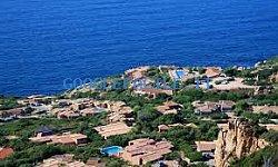Costa Paradiso   Servizi Immobiliari Turistici