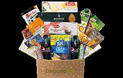prodotti_alimentari_grid.png