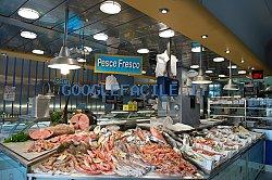 Pescheria Italia | Dettaglio e ingrosso