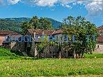 Azienda Agricola | Casa De Bertoldi