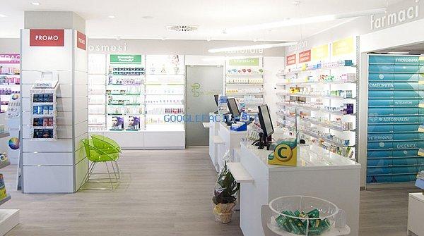 Farmacia Rocco | Farmaci online