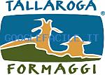 Caseificio Tallaroga | Cooperativa agricola allevatori e formaggi