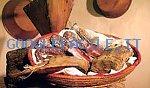 Salumificio artigianale Lilliu | Lavorazioni e trasformazioni carni