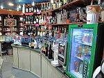Bar | Barien Castiglione in Teverina