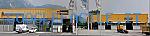 Officina Del Diesel | Riparazioni di autoveicoli e autocarri