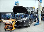 Elettromeccanica TUTI| Elettronica Auto