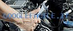 Autoperti   Officina Meccanica