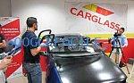 Glass Sardegna  | Riparazione vetri, lunotti e parabrezza auto