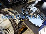 Autosprint   Servizio ed assistenza tecnica e meccanica
