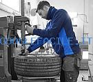 Righetti Car Service | Carrozzeria Gommista Meccanica