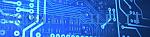 Tronchin Elettrauto | Riparazioni elettriche ed elettroniche