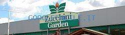 Vivaio piante | Zucchini Garden