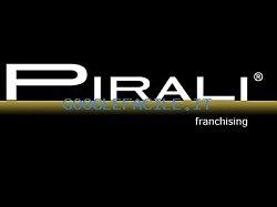 Agenzia Pirali | Recupero e gestione crediti