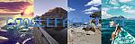 Mello Travel | Agenzia Di Viaggi E Turismo