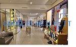 Deliberti | Abbigliamento, calzature, moda e accessori di lusso