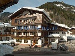 Hotel Venezia | Saviner - Dolomiti Bellunesi