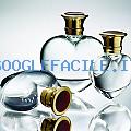 Outlet Parfums Store | Esalta la tua bellezza