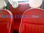 Tappezzeria Montaltese | Auto, Nautica, Moto