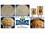 Golden Sea S.r.L. Stefano Rocca | Lavorazione bottarga e affumicati
