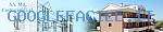 SA.MA. Costruzioni S.r.l. | Opere civili e industriali