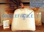 Molino Pusceddu | Mulino per macinare il grano