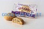 Peano Ozieri | Il genio sardo dei dolci - lavorazione artigianale