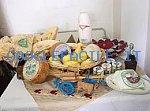 Caseificio artigianale Deidda | Produzione e vendita formaggi sardi