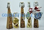 Myrsine liquori | Produzioni liquori e grappe artigianali