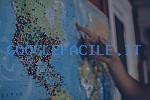 Empire Trave | Professionisti del Viaggio