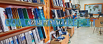 AZIMUT VIAGGI | Agenzia di Viaggi e Turismo