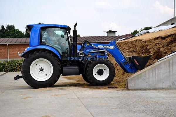Conte S.r.L. | Vendita trattori, attrezzature e macchine giardinaggio