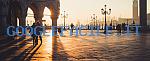 VIAGGI DEL SOGNO | Liberi di viaggiare